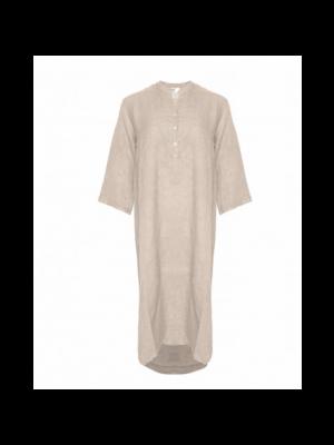 Tiffany Skjortekjole 18970 X Long Rose