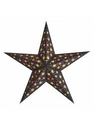 Starlightz - starlet sort