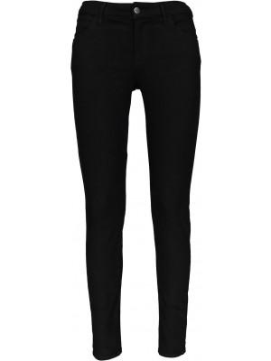 Wrangler Jeans - W27H, Rinsewash - High Rise
