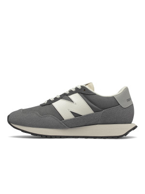 New Balance WS237DG1 Sneakers Magnet Castlerock
