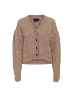 Ellie Knitwear
