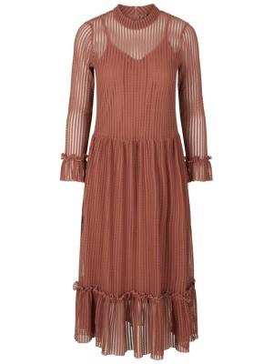 Yasrosy dress