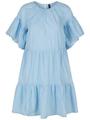 Yasawa ss dress