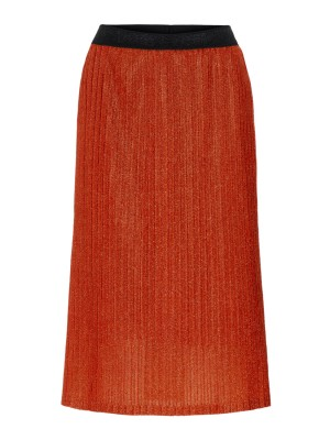 Yasalura HW skirt